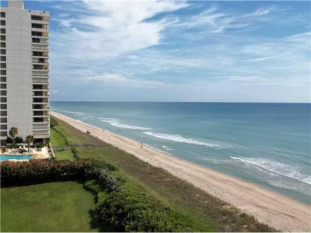 8800 S Ocean Drive 804, Jensen Beach, FL 34957
