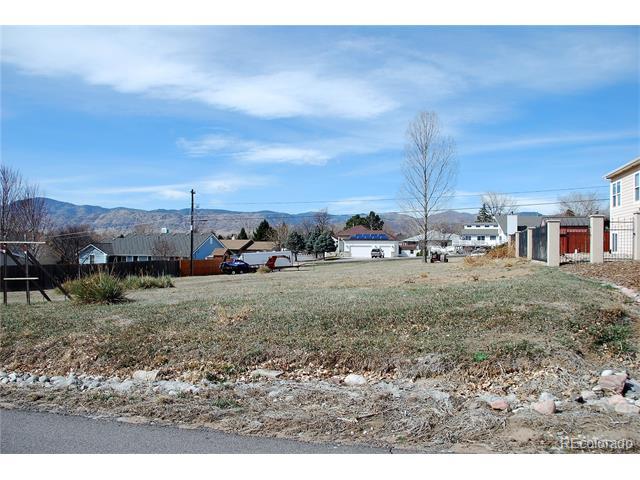 8485 S Wadsworth Boulevard, Littleton, CO 80128