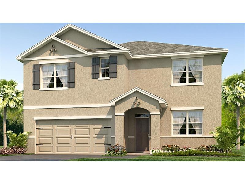 8110 HARWICH PORT LANE, GIBSONTON, FL 33534