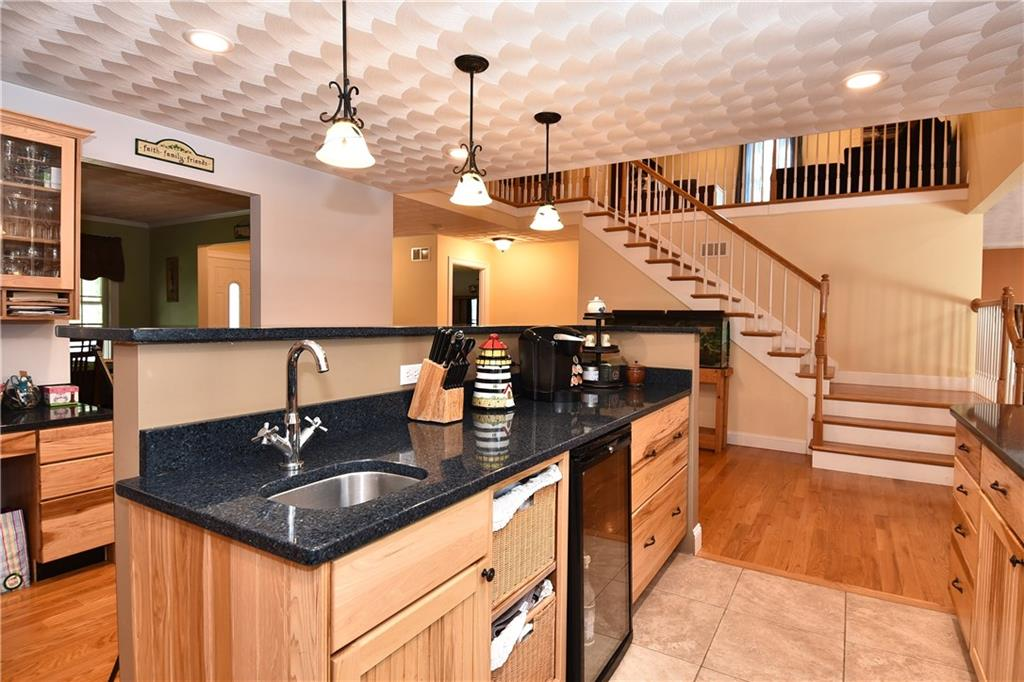 2389 Victory HWY, Coventry, RI 02816
