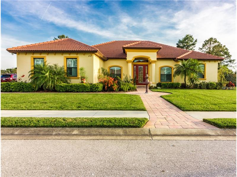 1797 HIGHLANDS IN THE WOODS DRIVE, LAKELAND, FL 33813