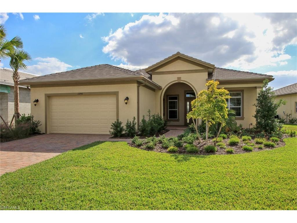 13740 Woodhaven CIR, FORT MYERS, FL 33905