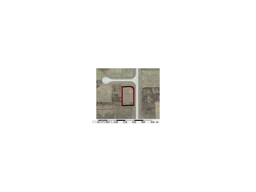 415 Sun Lake Terrace, CLEWISTON, FL 33440