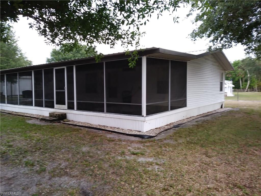 1014 Copeland Drymond DR, MOORE HAVEN, FL 33471