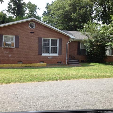 2622/2620 Fleming Street L1 BB, Charlotte, NC 28208