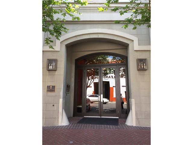 840 TCHOUPITOULAS Street 202, New Orleans, LA 70130