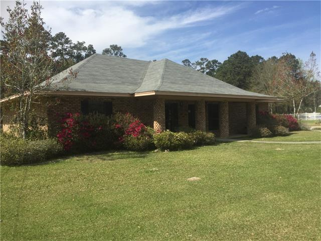 49479 LYNN Lane, Tickfaw, LA 70466