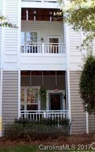 18710 Oakhurst Boulevard 1-H, Cornelius, NC 28031