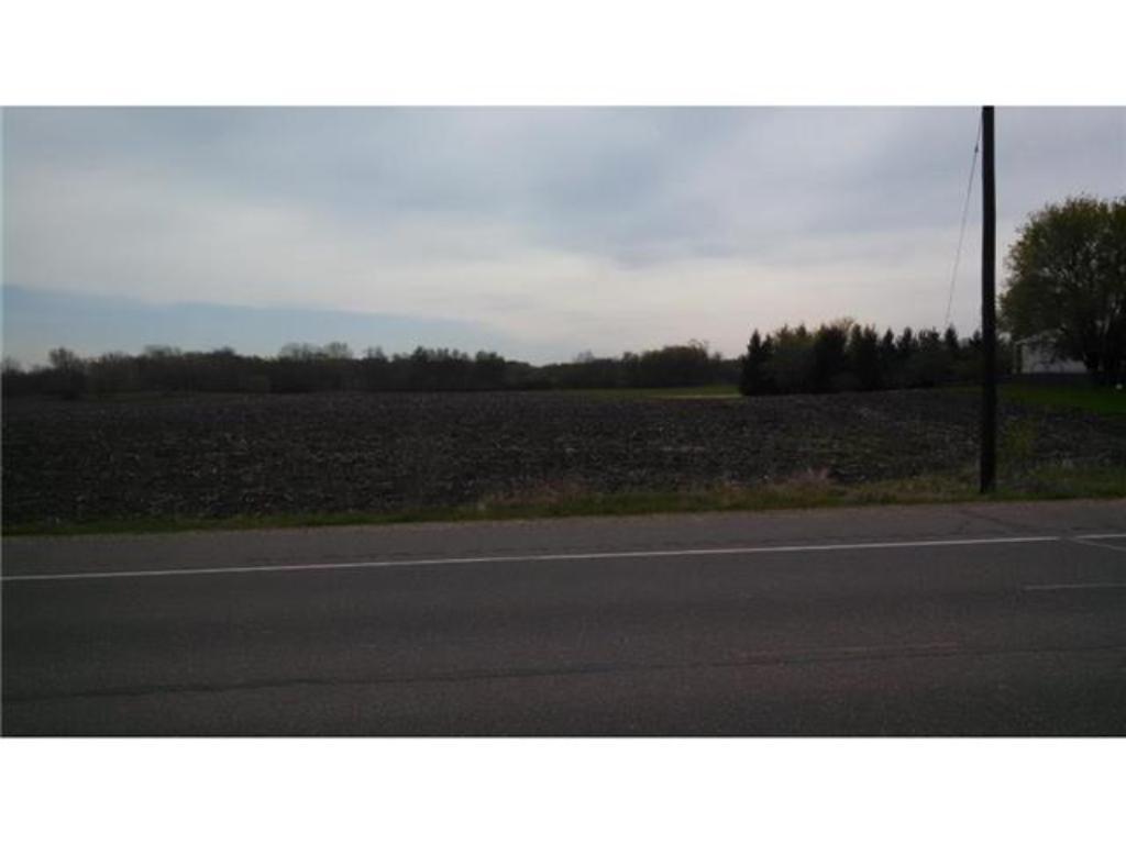 xxx4 County Road 12, Montrose, MN 55363