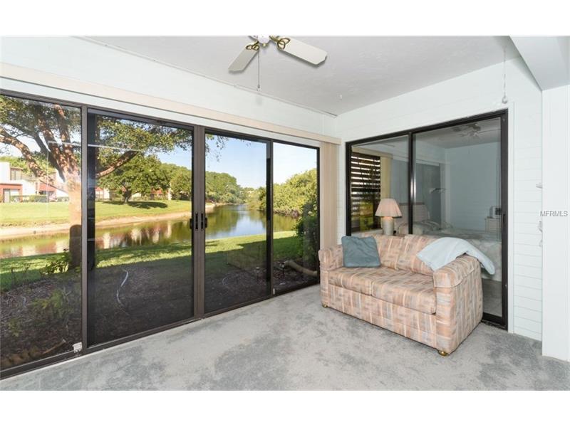 811 SPRING LAKES BOULEVARD N/A, BRADENTON, FL 34210