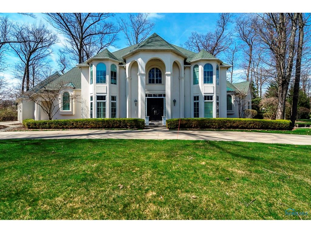 3531 Southpoint Road, Toledo, OH 43615