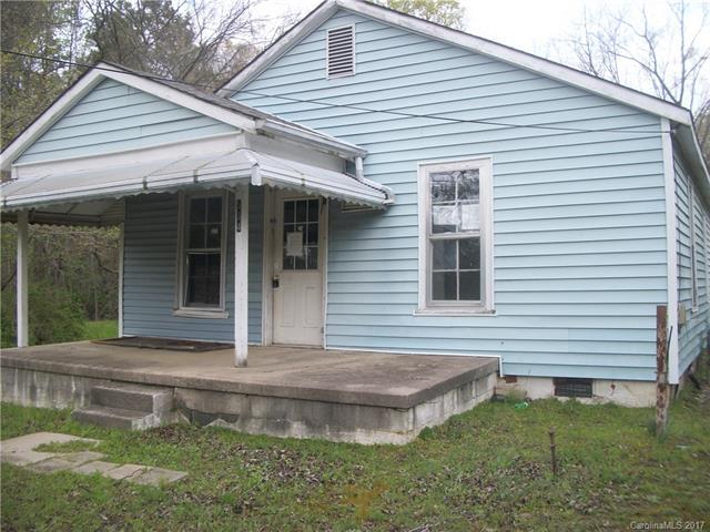 534 Heiligtown Road, Salisbury, NC 28144