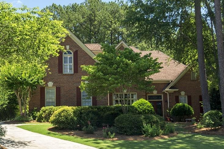 3191 St Ives Country Club Parkway, Johns Creek, GA 30097