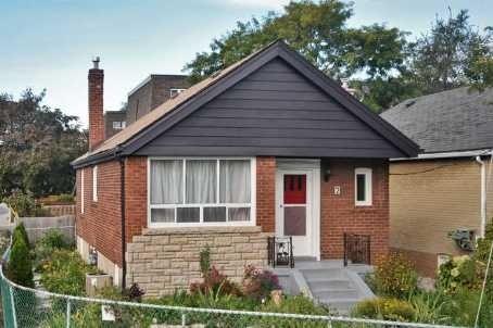 2 Westview Blvd, Toronto, ON M4B 3H8