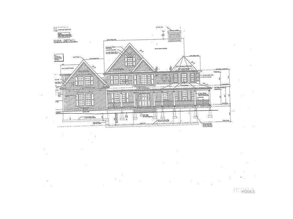 7 Tillman Lane, Brewster, NY 10509