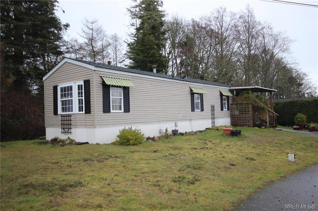 7021 W Grant Rd, Sooke, BC V9Z 0N7