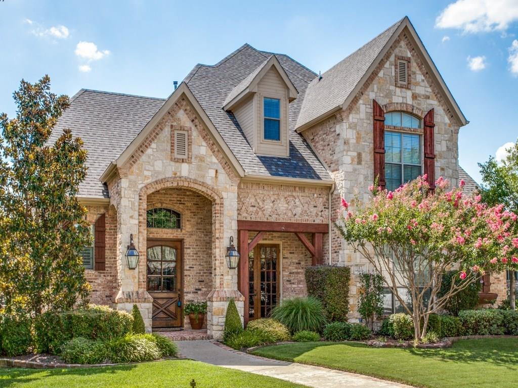 717 Waverly Lane, Coppell, TX 75019