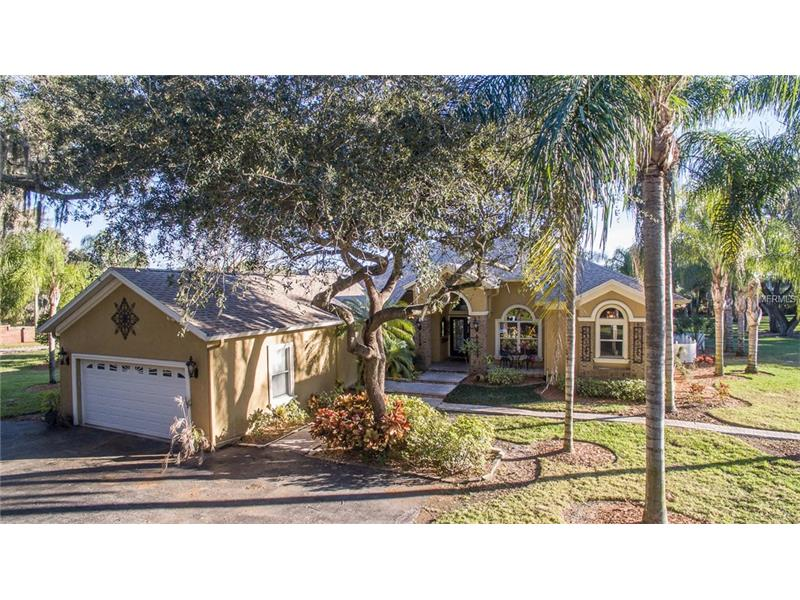 8823 VAN FLEET ROAD, RIVERVIEW, FL 33578