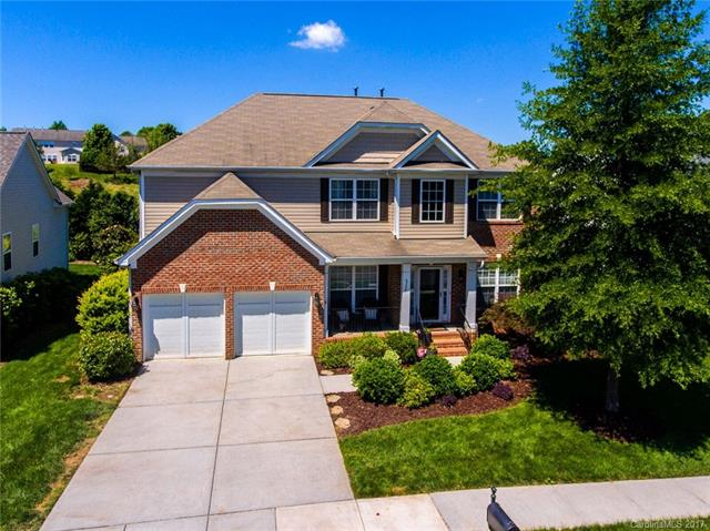 6309 Hermsley Road, Charlotte, NC 28278