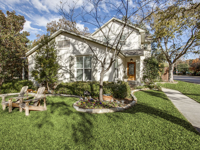 5651 Purdue Avenue, Dallas, TX 75209