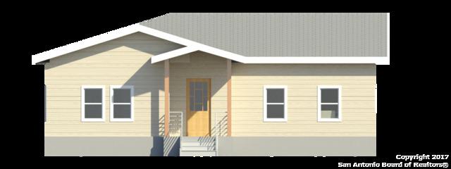 2307 W Poplar St, San Antonio, TX 78207