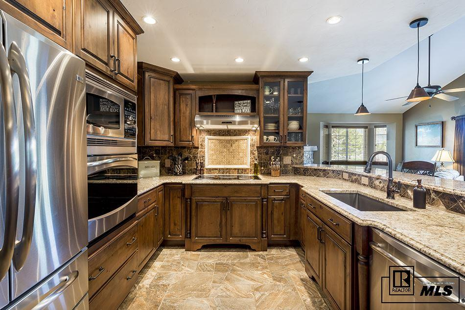 3300 Covey Circle, Steamboat Springs, CO 80487