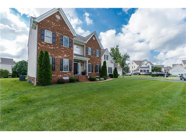 5907 Knightwood Place, Chesterfield, VA 23832