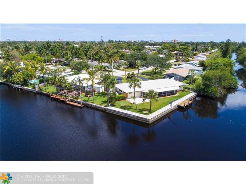 2717 NW 9th Ter, Wilton Manors, FL 33311