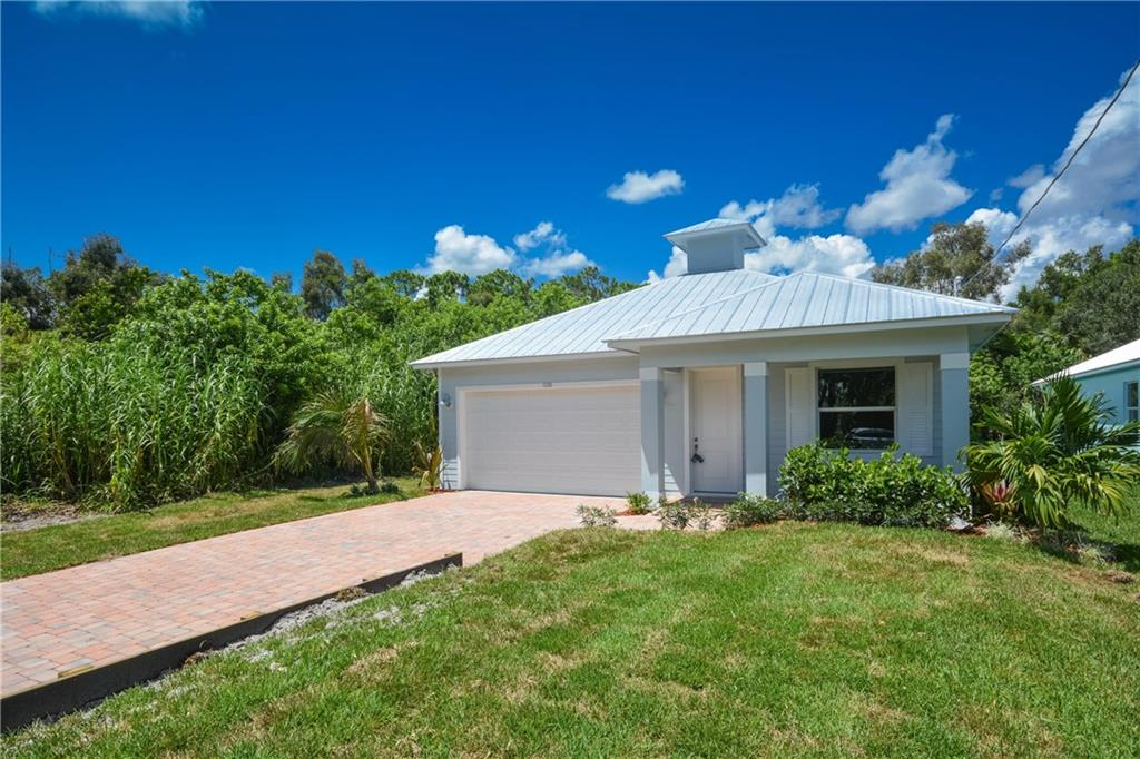 1135 SW 34th Terrace, Palm City, FL 34990