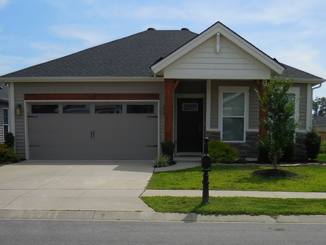 6440 Autumn Valley Trace, Utica, KY 42376
