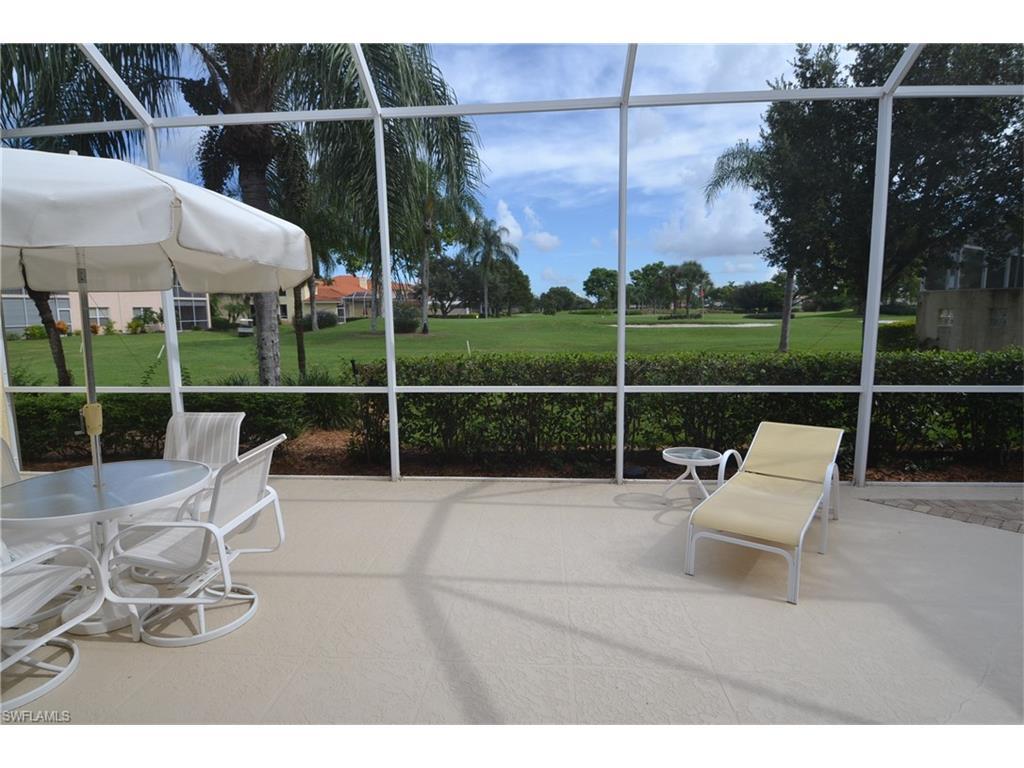 11396 Quail Village WAY, NAPLES, FL 34119