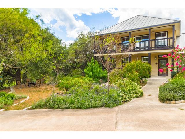 3625 Rust, Spring Branch, TX 78070