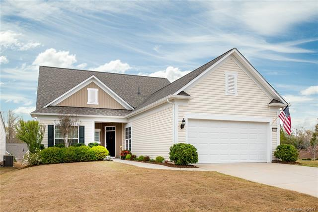 10008 Congressional Court, Indian Land, SC 29707