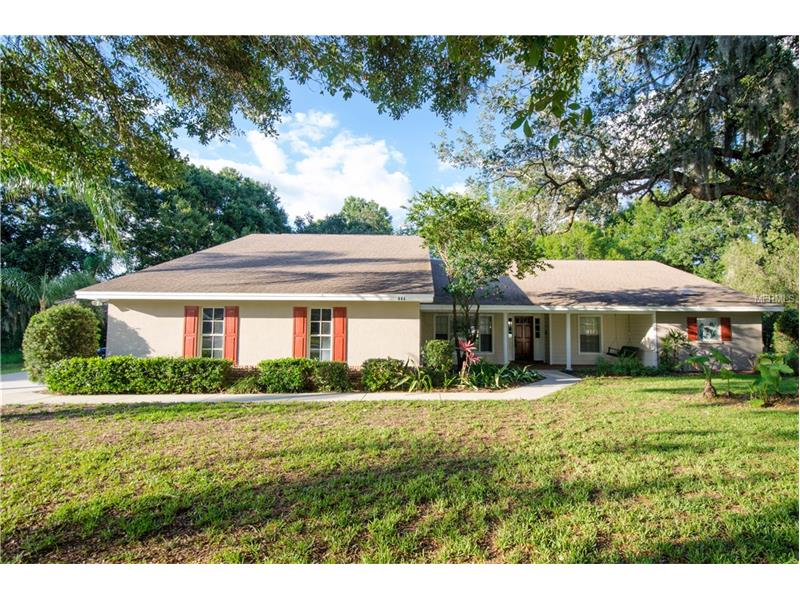 444 SUMMIT CHASE DRIVE, VALRICO, FL 33594