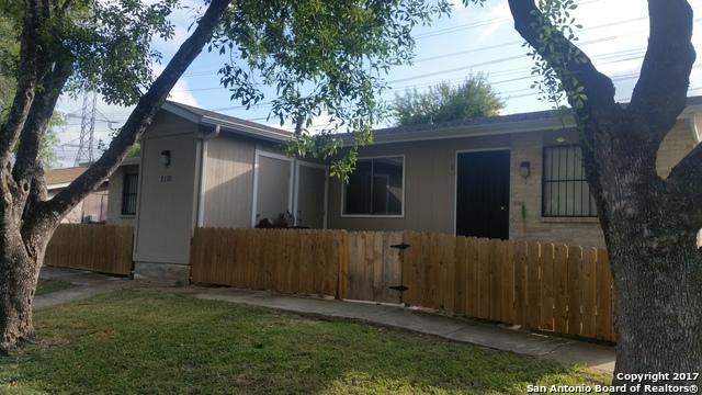 7130 Glen Ter, San Antonio, TX 78239
