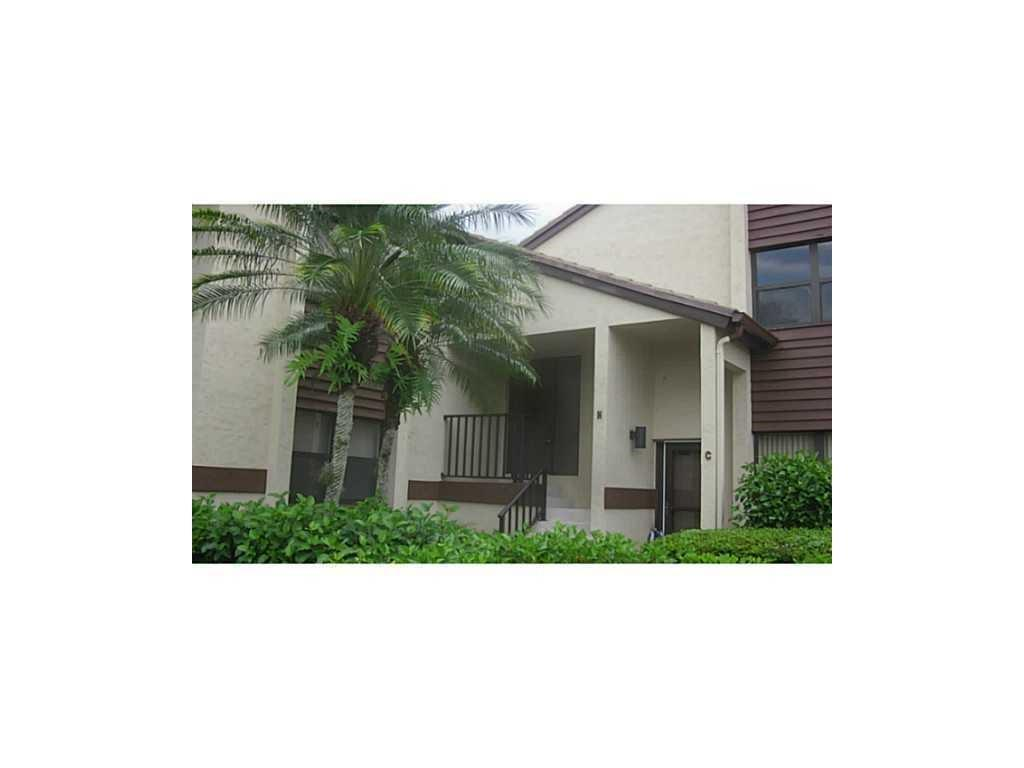 3991 SW Greenwood Way H, Palm City, FL 34990