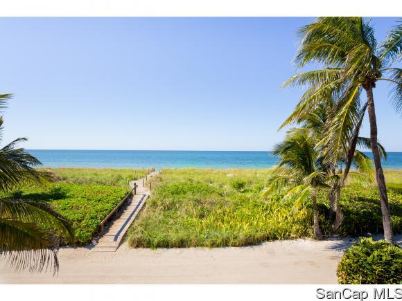 18 Beach Homes 18, Captiva, FL 33924
