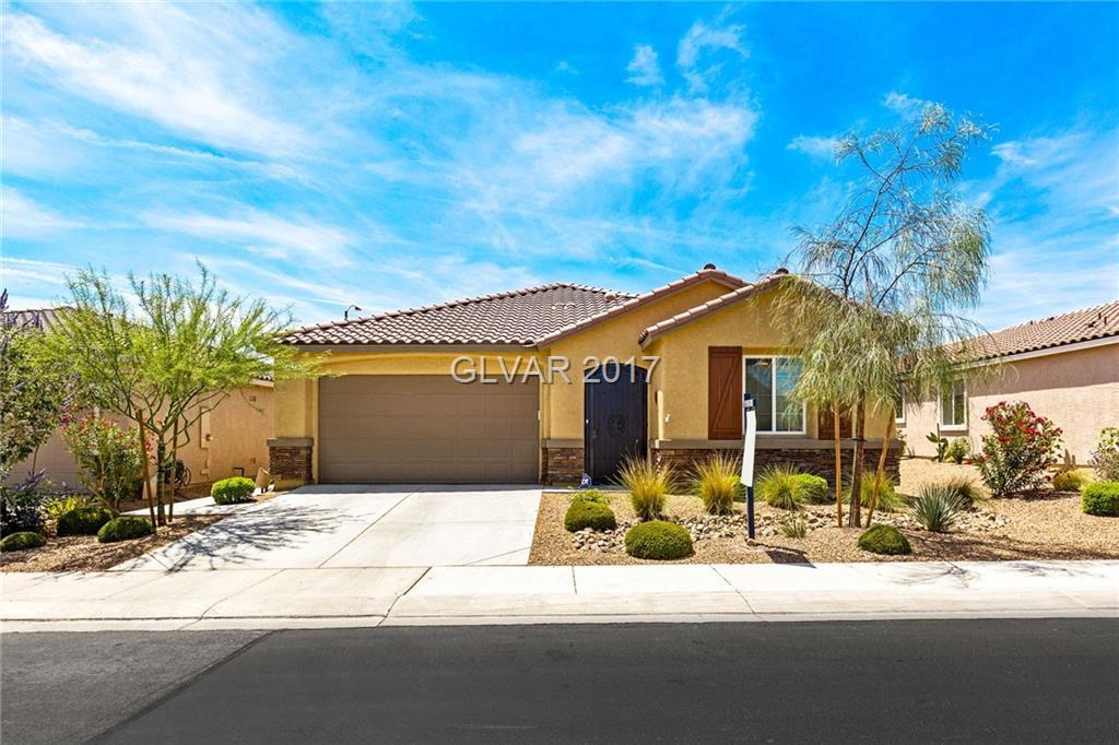 7467 ALAMO RANCH Avenue, Las Vegas, NV 89179