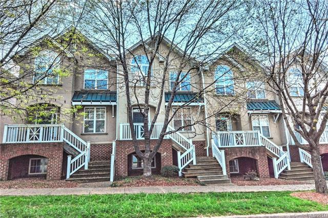 823 W 4th Street 823, Charlotte, NC 28202
