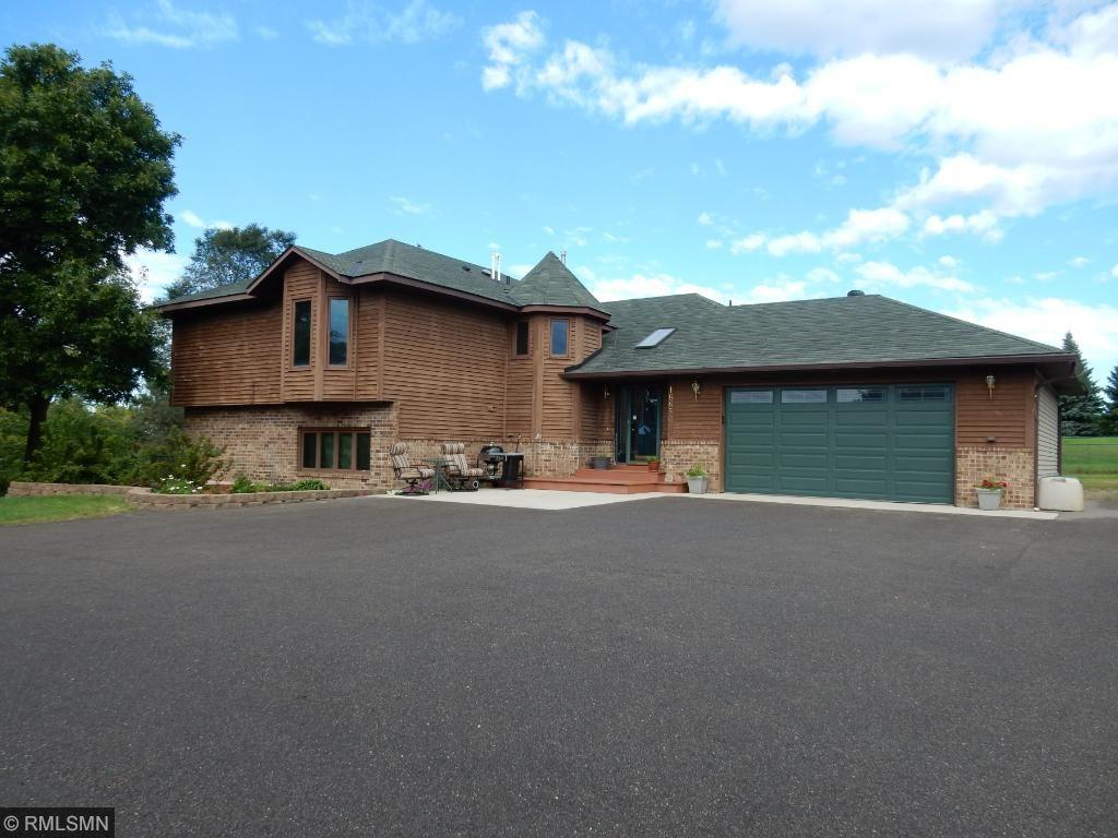 16650 Bass Lake Road, Maple Grove, MN 55311