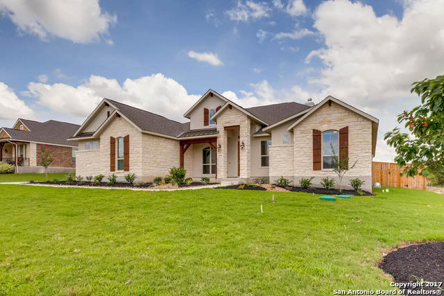14719 Becker Way, San Antonio, TX 78253
