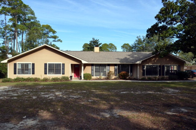 29739 Perdido Gate Dr, Orange Beach, AL 36561