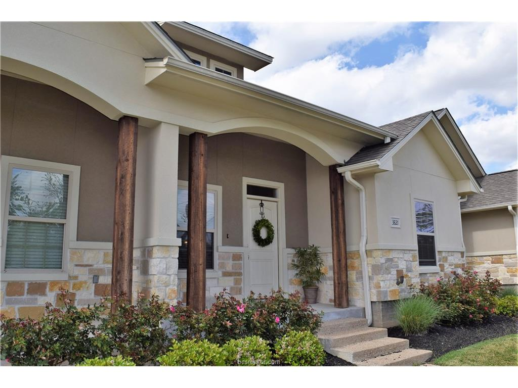 3821 Harvey Road, College Station, TX 77845
