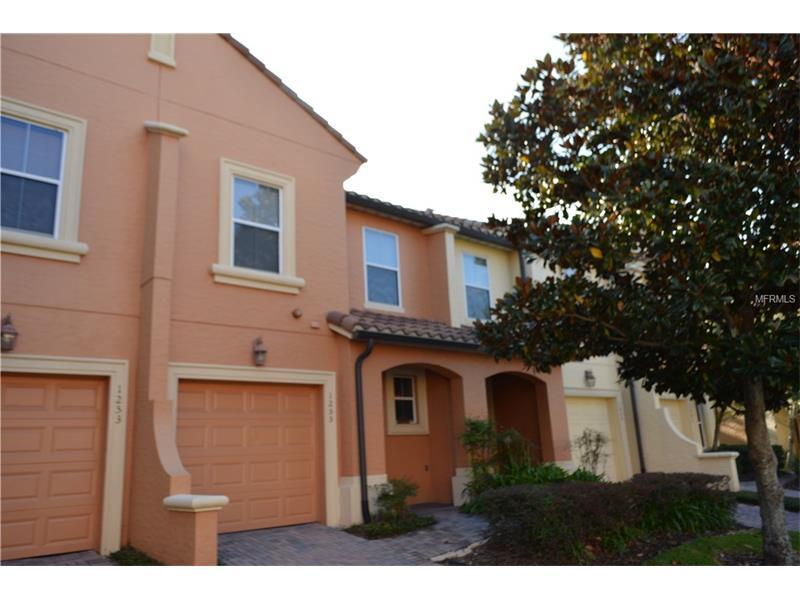 1255 BLESSING STREET, MAITLAND, FL 32751