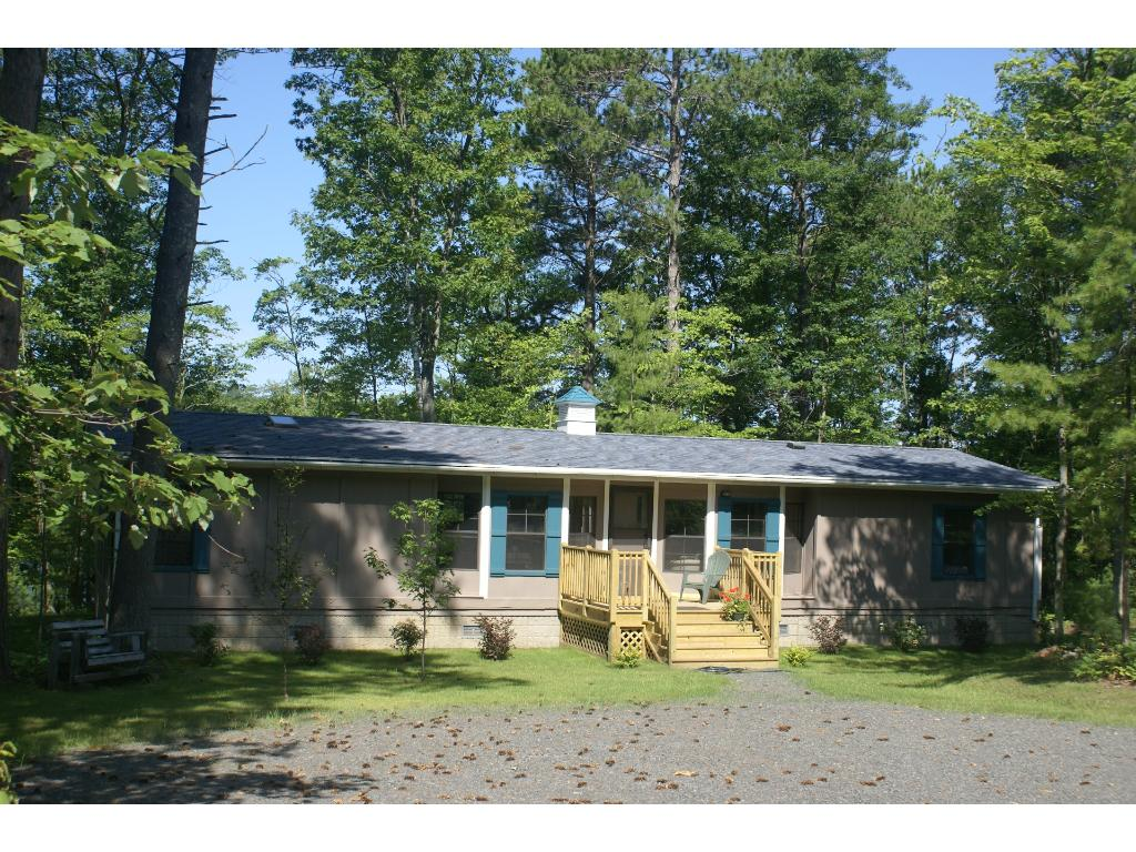 66180 North Point Dr, Iron River, WI 54847