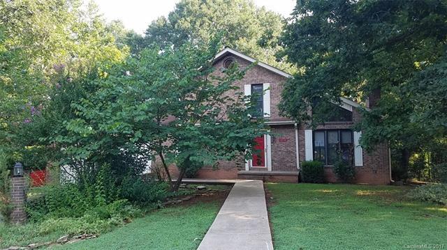 1819 Philadelphia Church Road, Dallas, NC 28034