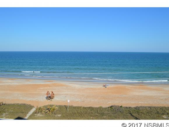 2290 Ocean Shore Blvd 502, Ormond Beach, FL 32176