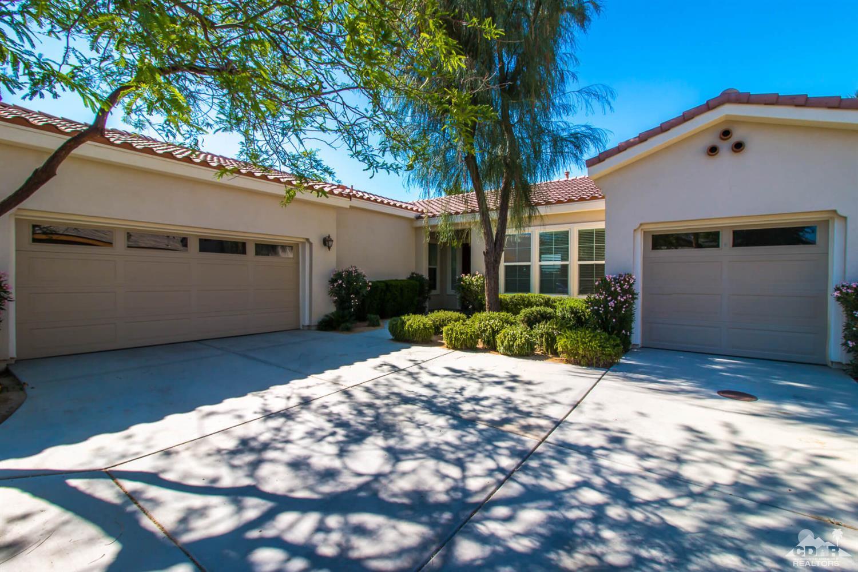 81950 Eagle Claw Drive, La Quinta, CA 92253