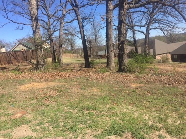 1109 Autumn Oaks LN, Fort Smith, AR 72903