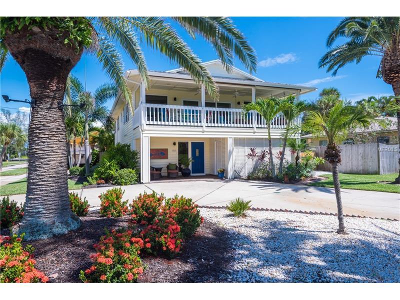 3115 S DEBAZAN AVENUE, ST PETE BEACH, FL 33706